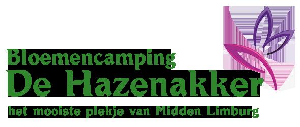 logo_dehazenakker_trans2